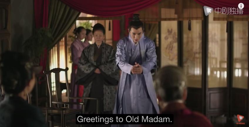 story-of-minglan-episode-22-pinsandneedles