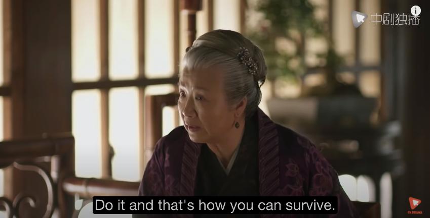story-of-minglan-episode-22-survive