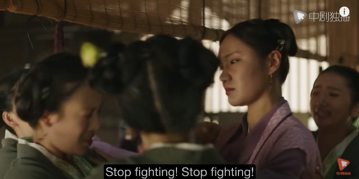 story-of-minglan-episode-21-fight