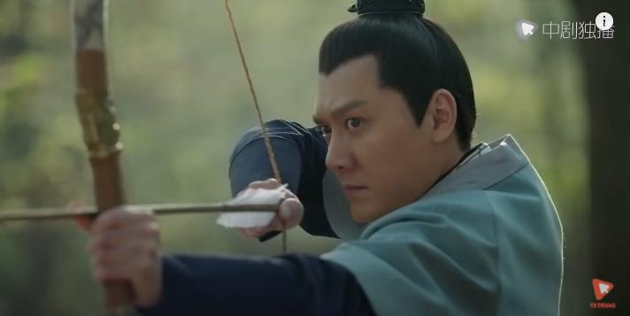 story-of-minglan-episode-21-gutingye