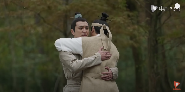 story-of-minglan-episode-21-brothers