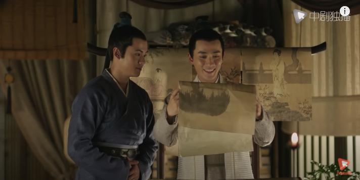story-of-minglan-episode-21-yuanruo