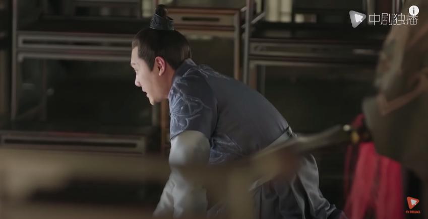 story-of-minglan-episode-19-rod