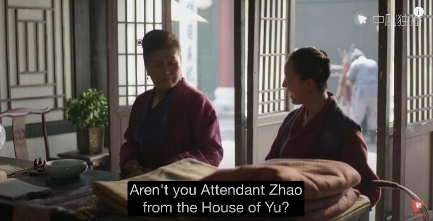 story-of-minglan-episode-19-xiaocui