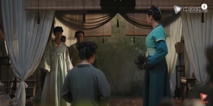 story-of-minglan-episode-17-xiaotao