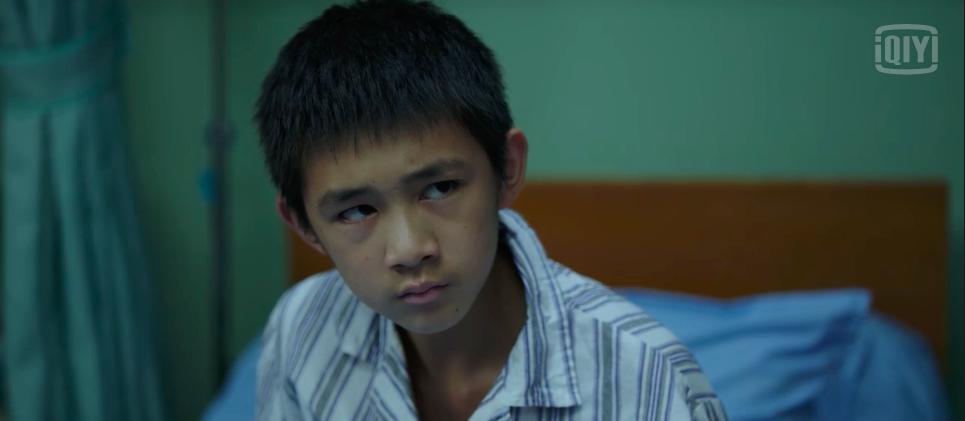 the bad kids episode 10 zhu chaoyang remembers