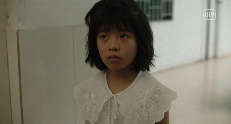 the bad kids episode 3, zhu jingjing