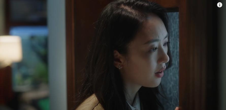 nothing but thirty episode 7, gu jia comforts zhong xiaoqin