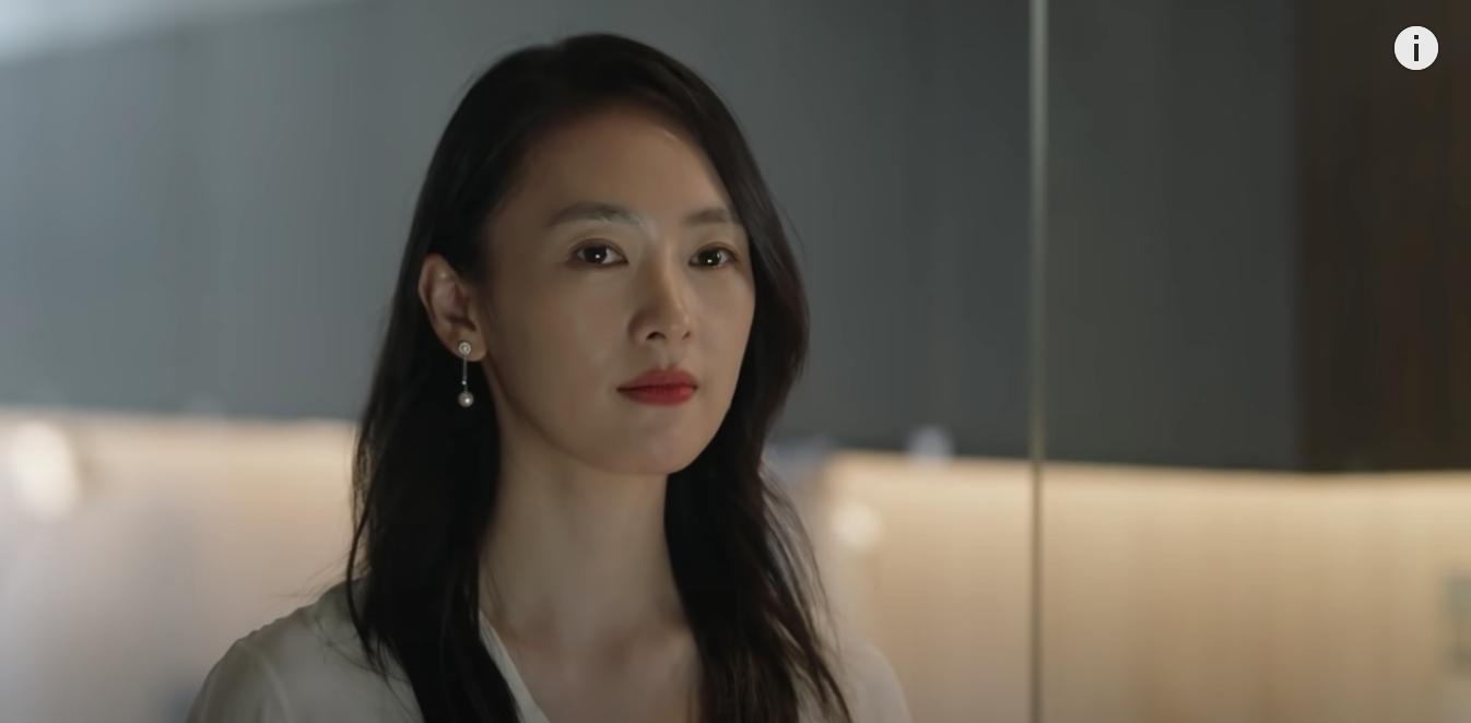 nothing but thirty episode 5, gu jia's eyes on target