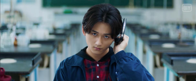 hikaru no go episode 5 recap gu yu