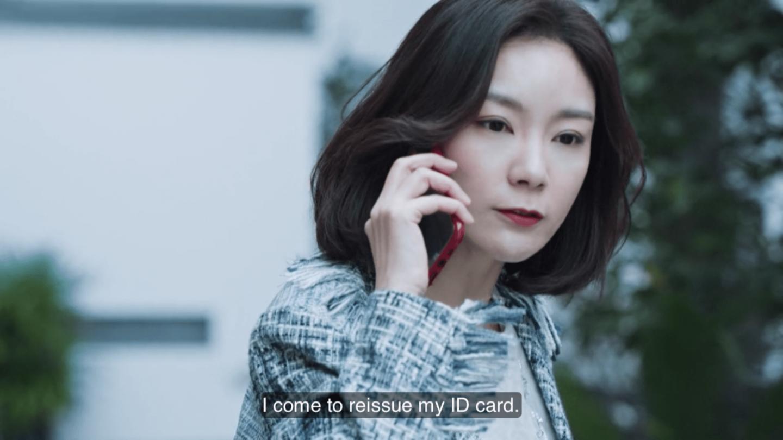 dating in the kitchen episode 1 recap xu zhaodi
