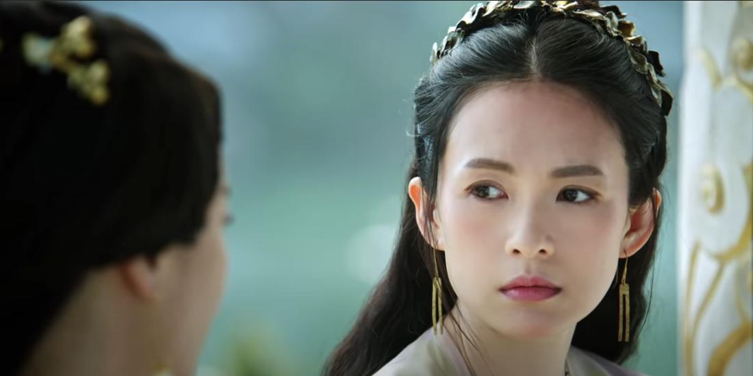 the rebel princess episode 5 recap noblewoman's fate