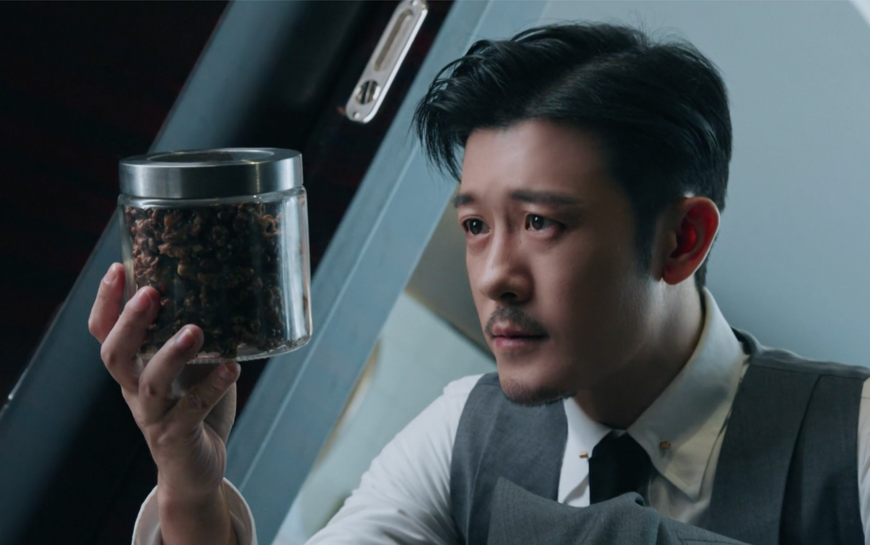 dating in the kitchen episode 7 recap honeyed walnuts