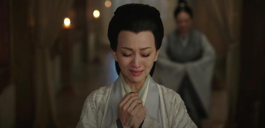 rebel princess episode 14 recap princess jinmin's sins