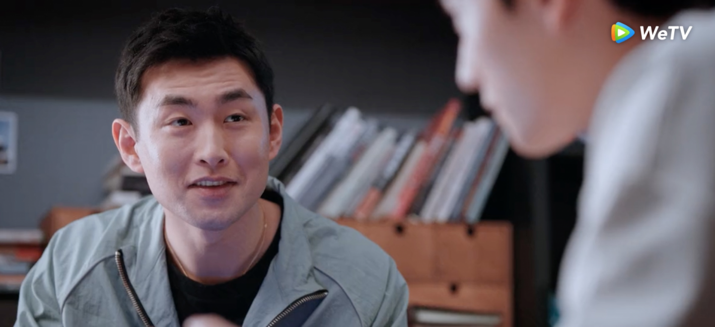 you are my glory episode 2 recap household chore currency