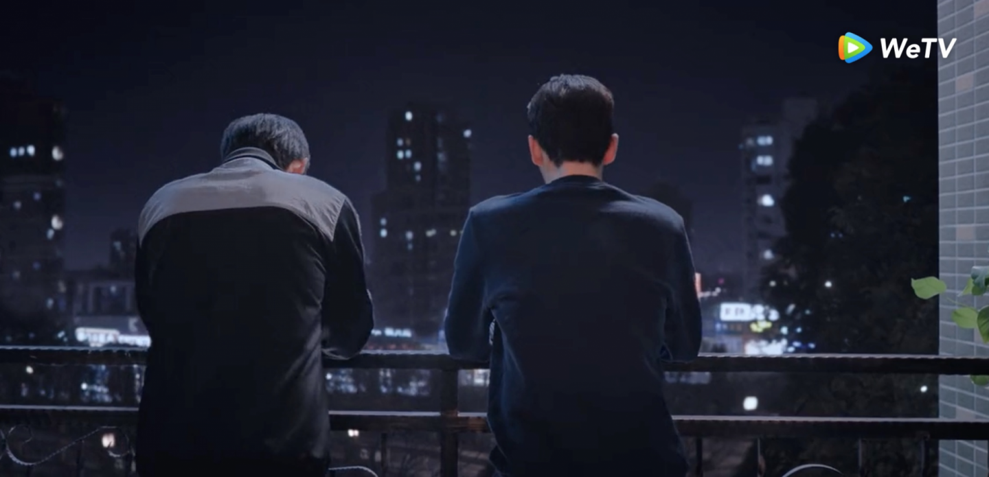 you are my glory episode 2 recap dreams and reality