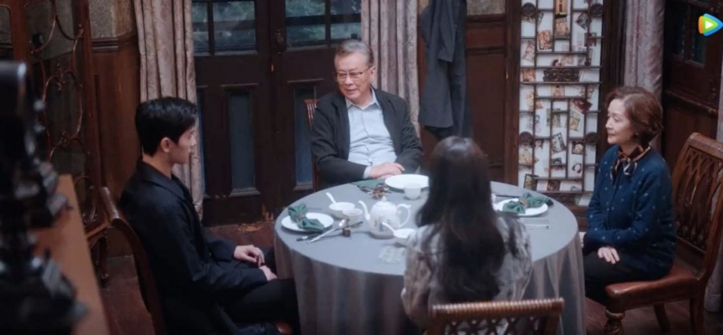 you are my glory episode 9 recap removed the obstacles