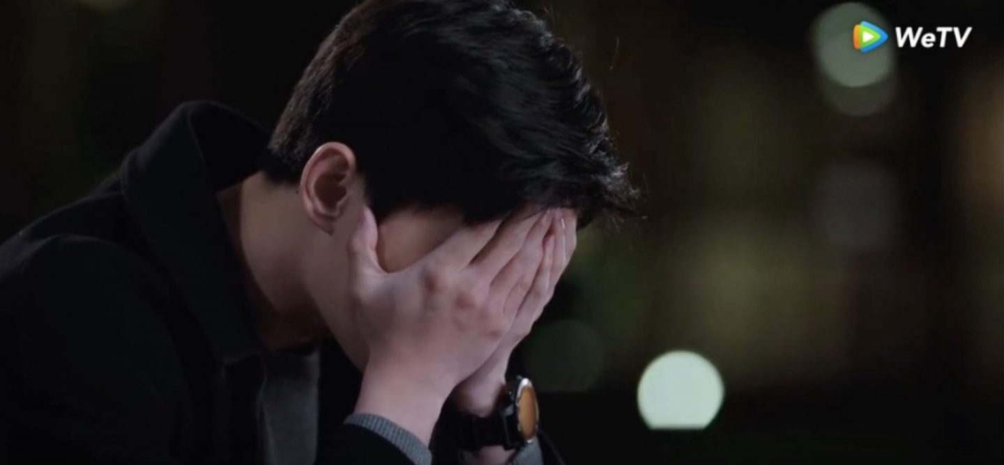 you are my glory episode 10 recap frustrations
