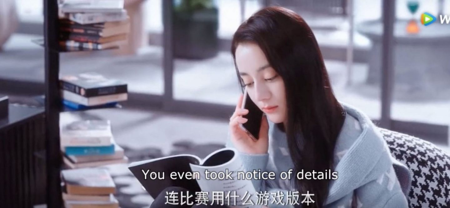 you are my glory episode 10 recap noob to pro