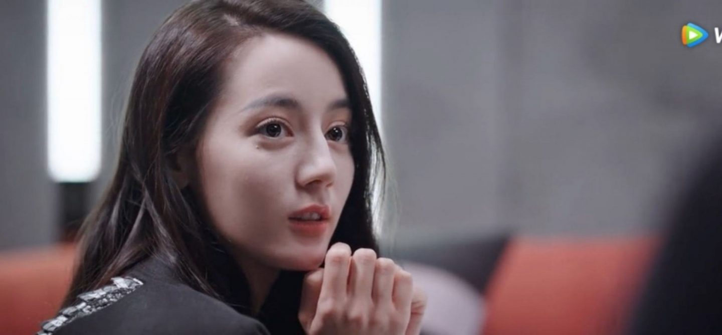 you are my glory episode 12 recap priceless expression