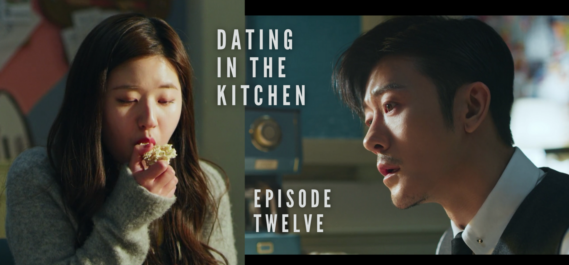dating-in-the-kitchen-episode12